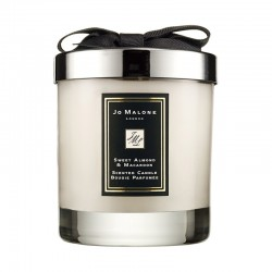Jo Malone Home Candle Sweet Almond Macaroon