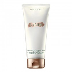 La Mer The Reparative Sun Lotion Body SPF30