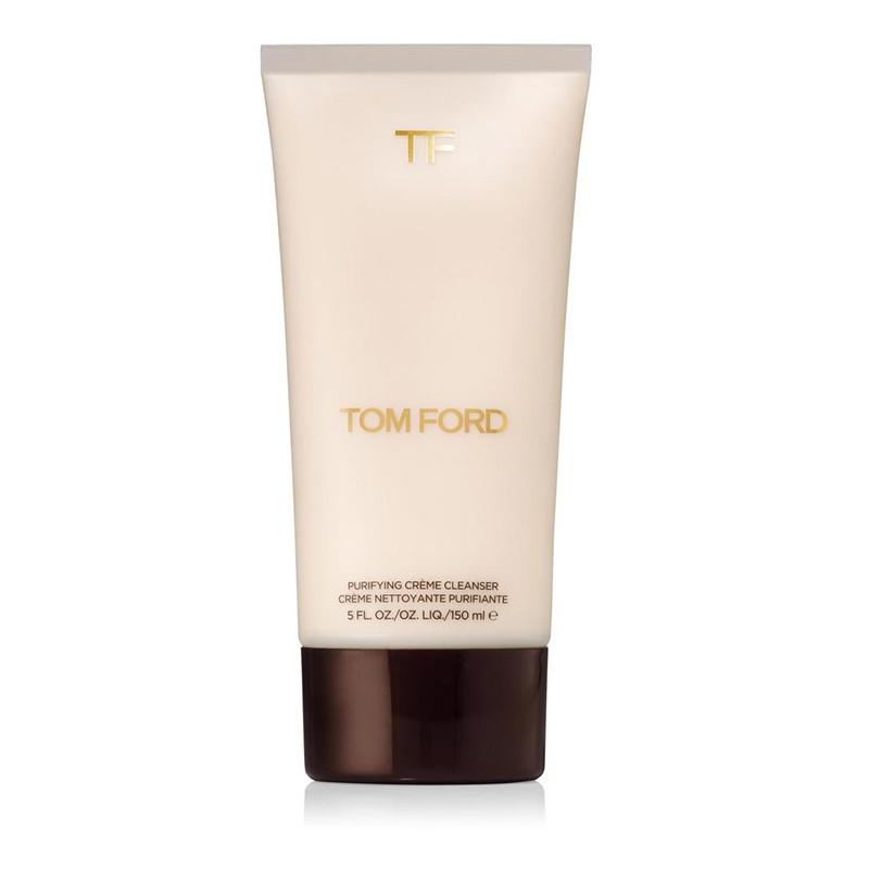 Tom Ford Purifying Creme Cleanser 150ml 150ml home   προϊοντα ομορφιασ   περιποίηση δέρματος   περιποίηση προσώπου    καθαριστ