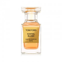 Tom Ford Private Blend Collection Santal Blush Eau de Parfum