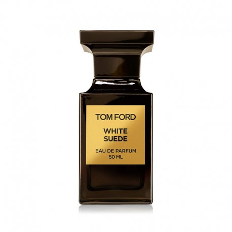 df1b798e3c5 Tom Ford Private Blend Collection White Suede Eau de Parfum - Gleek