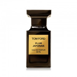 Tom Ford Private Blend Atelier D' Orient Plum Japonais Eau de Parfum