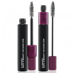 MAC Haute & Naughty Too Black Lash