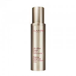 Clarins Shaping Facial LiftPerfect Contour Face Serum