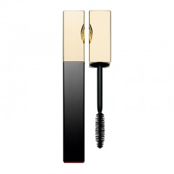 Clarins Truly Waterproof Mascara