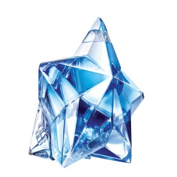 Thierry Mugler Angel - The New Star Eau de Parfum Refillable