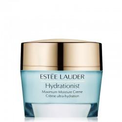 Estee Lauder Hydrationist Maximum Moisture Creme Dry