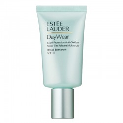 Estee Lauder Daywear Multi-Protection Anti-Oxidant Sheer Tint Release Moisturizer SPF15