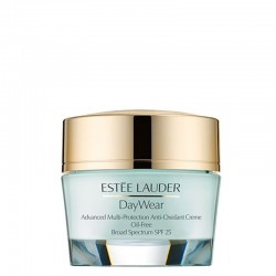 Estee Lauder Daywear Advanced Multi-Protection Anti-Oxidant Creme Oil-Free SPF25
