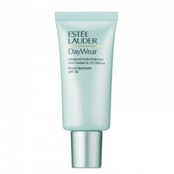 Estee Lauder Daywear Advanced Multi-Protection Anti-Oxidant & UV Defense SPF50