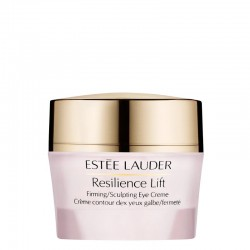 Estee Lauder Resilience Lift Extreme Eye