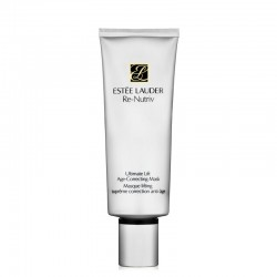 Estee Lauder Re-NutrivUltimate Lift Age-Correcting Mask