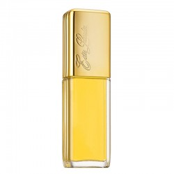Estee Lauder Private Collection Pure Fragrance Eau De Parfum