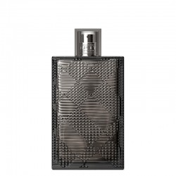 Burberry Brit Rhythm for Men Intense Eau de Toilette