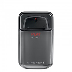 Givenchy Play Intense For Men Eau de Toilette
