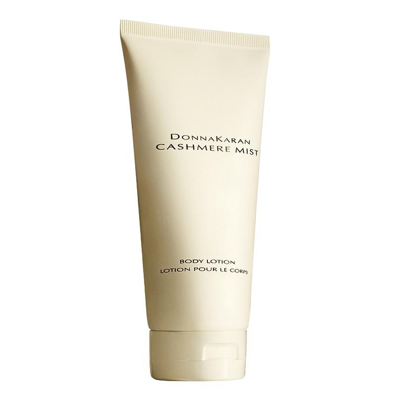 Donna Karan Cashmere Mist Body Lotion 200ml 200ml home   προϊοντα ομορφιασ   σώμα   μπάνιο    περιποίηση   θεραπείες σώματος