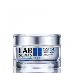 Lab Series Max LS Age-Less Power V Lifting Cream