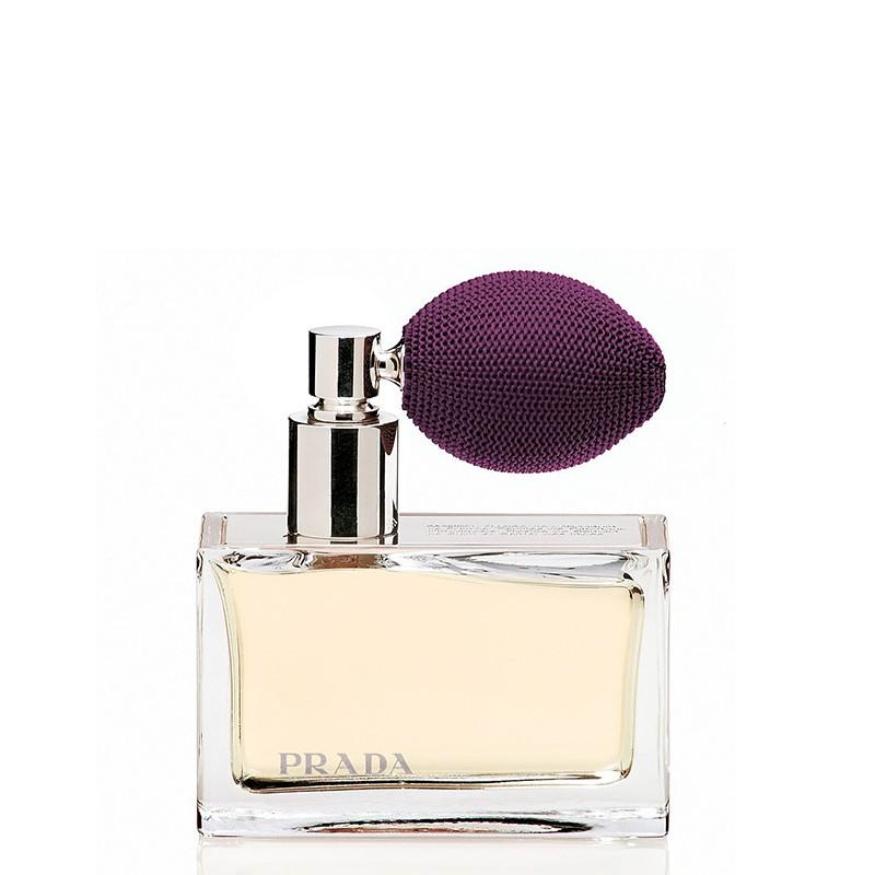 Prada Amber Eau de Parfum 50ml 50ml home   προϊοντα ομορφιασ   αρώματα   αρώματα