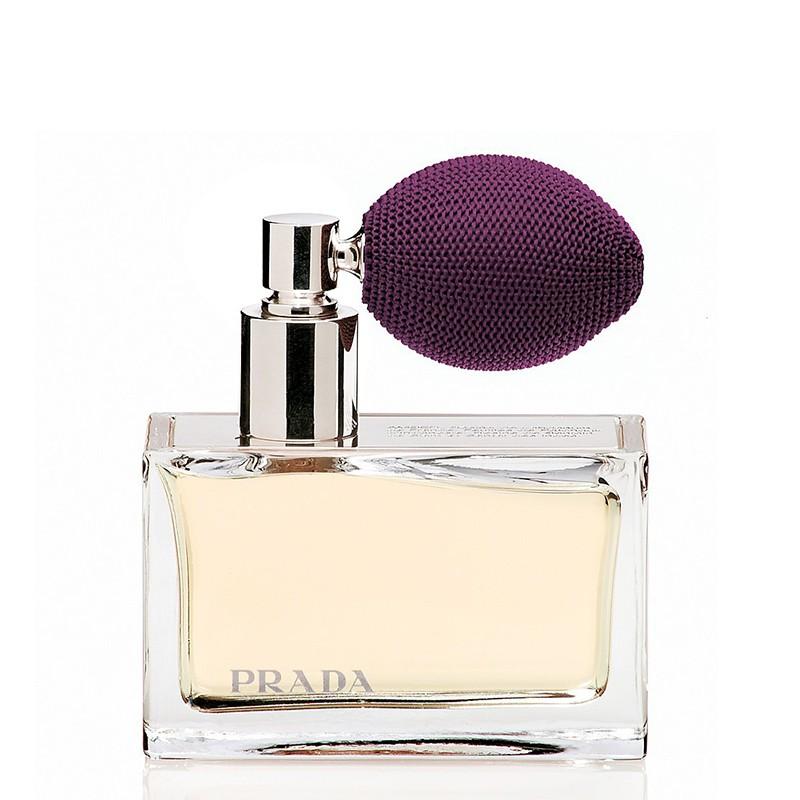 Prada Amber Eau de Parfum 80ml 80ml home   προϊοντα ομορφιασ   αρώματα   αρώματα