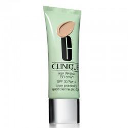 Clinique Age Defense BB Cream SPF30
