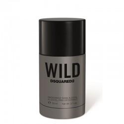 DSquared2 Wild Deodorant Stick