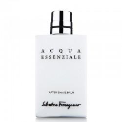 Salvatore Ferragamo Acqua Essenziale After Shave Lotion