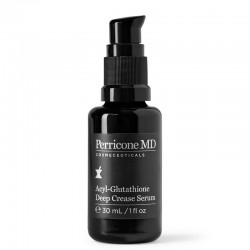 Perricone MD Acyl-Glutathione Deep Crease Serum