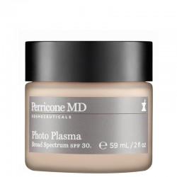 Perricone MD Photo Plasma