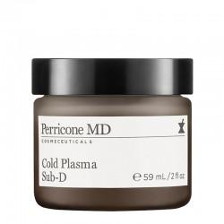 Perricone MD Cold Plasma Sub D