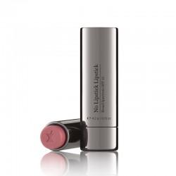 Perricone MD No Lipstick Lipstick