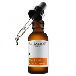 Perricone MD Chia Serum