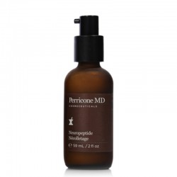 Perricone MD Neuropeptide Neckolletage