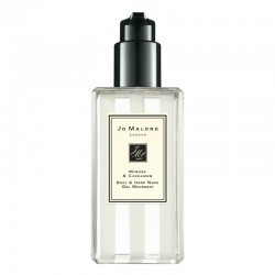 Jo Malone Body & Hand Wash Mimosa and Cardamom