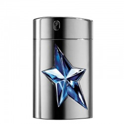Thierry Mugler A*Men Metal Spray Eau De Toilette Refillable