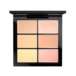MAC Studio Conceal & Correct Palette / Light