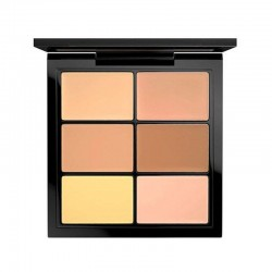 MAC Studio Conceal & Correct Palette / Medium