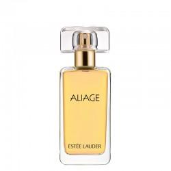 Estee Lauder Aliage Sport Eau de Parfum
