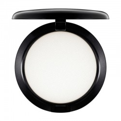 MAC Prep + Prime Transparent Finishing Powder / Pressed