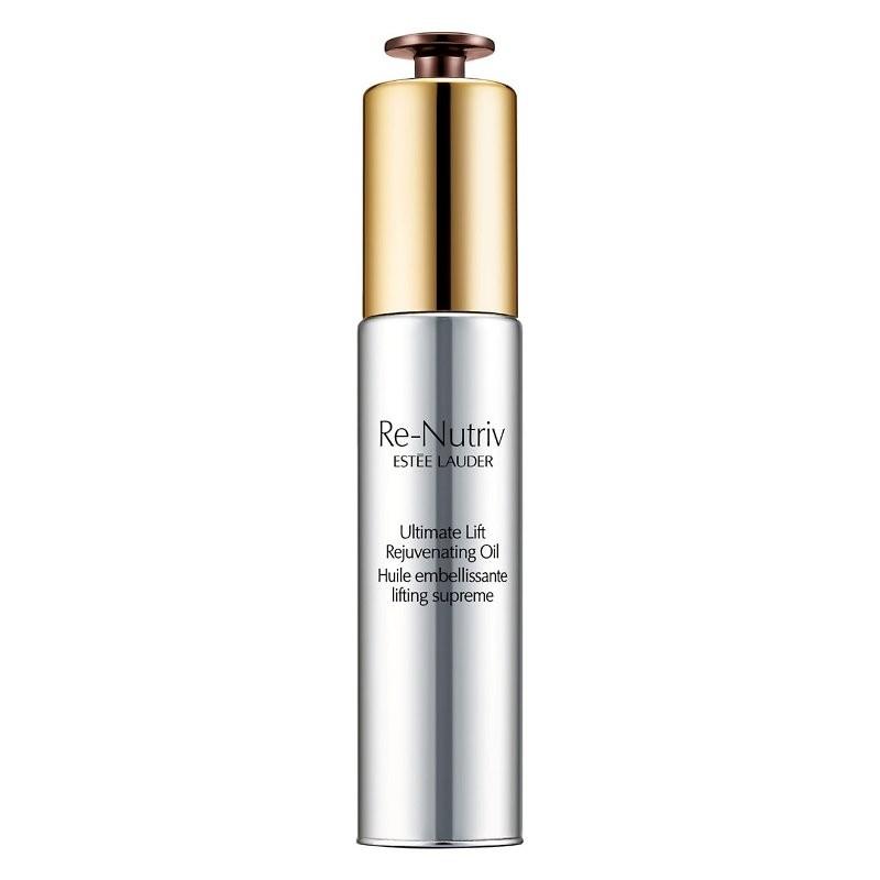 Estee Lauder Re-Nutriv Ultimate Lift Rejuvenating Oil 30ml 30ml home   προϊοντα ομορφιασ   περιποίηση δέρματος   περιποίηση προσώπου    αιθέρια