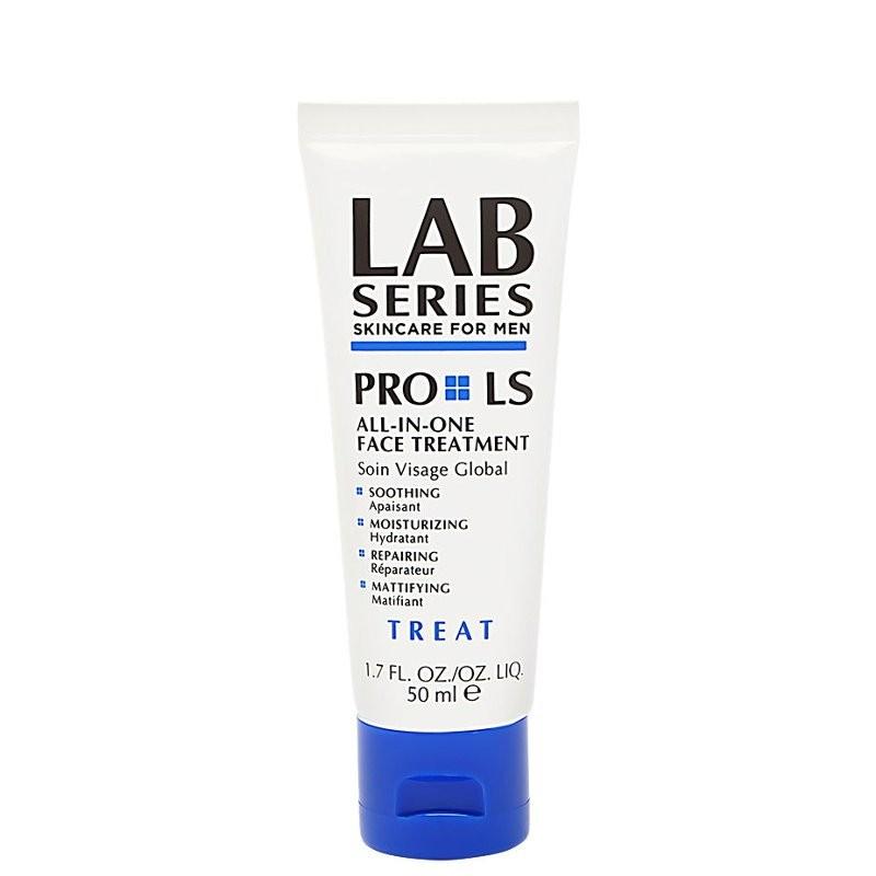 Lab Series Pro LS All In One Face Treatment 50ml 50ml home   ανδρασ   περιποίηση δέρματος    περιποίηση προσώπου