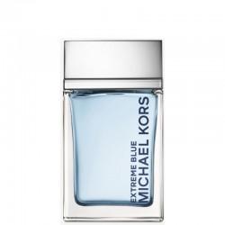 Michael Kors Extreme Blue For Men Eau De Toilette Spray