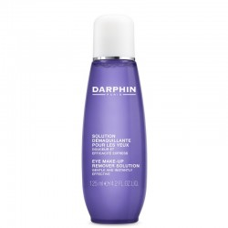 Darphin Eye Make-Up Remover Solution