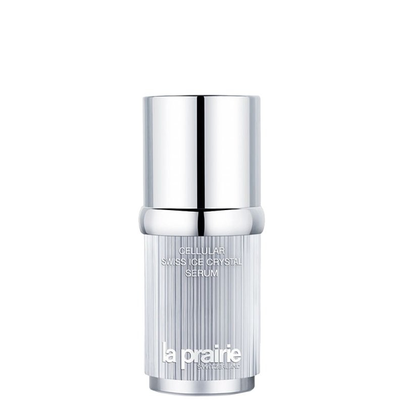 la prairie single christian girls Find la prairie at the best online shops compare prices and find the best sales, deals and promo codes.