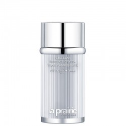 La Prairie Cellular Swiss Ice Crystal Transforming Cream SPF30