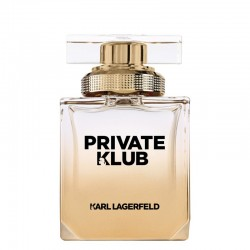 Karl Lagerfeld Private Klub For Women Eau De Parfum