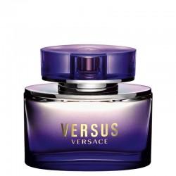 Versace Versus For Women Eau De Toilette