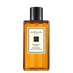Jo Malone Shower Oil Blackberry & Bay