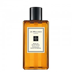 Jo Malone Shower Oil Peony & Blush Suede