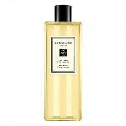 Jo Malone Shampoo Lime Basil & Mandarin