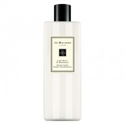 Jo Malone Conditioner Lime Basil & Mandarin